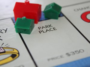 monopoly_real_estate_investing